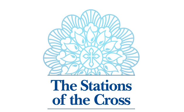 Stations of the Cross - Friday, March 12, 2021